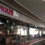CMR ahora operará Sushi Itto