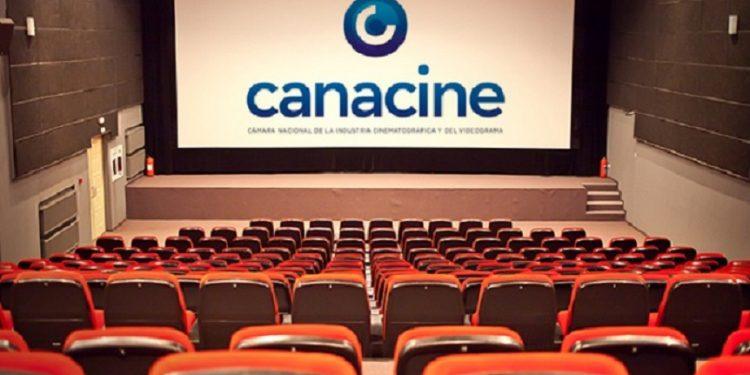 Presentan spot promocional de Carrera Virtual CANACINE Puebla